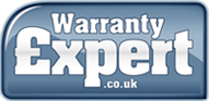 Car Warranty Advice - WarrantyExpert.co.uk